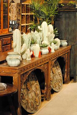 Vida   McAllen Furniture | Home Decor |