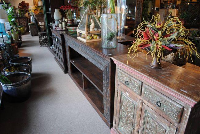 Gonzalez Furniture Mcallen Tx Home Design